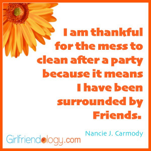 Grateful For Friends Quotes http://girlfriendology.com/6863/partying ...