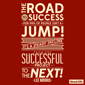 Success quotes | List of top 35 success #quotes