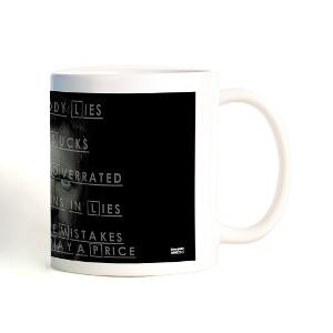 House Quote Coffee Mug By Bluegape is Out of Stock . Recommended items ...