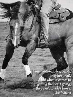 Western Riding Quotes. QuotesGram