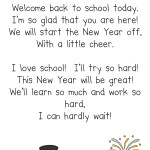... 2014 Comments Off on Famous Short Happy New Year 2015 Poems For Kids