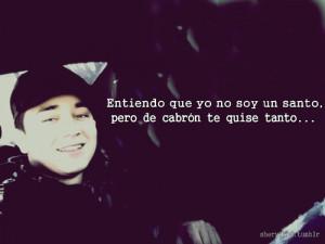 ... kevin ortiz #cabron #ortiz #gerardo ortiz #un minuto #corridos