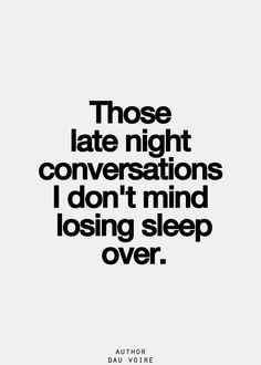picture quotes more sleep late late nights late night converse quotes ...