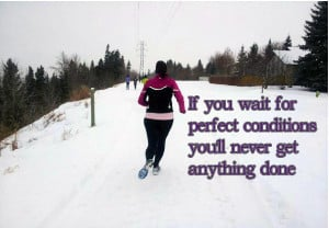 ve been seeing all these running quotes...so I thought I could use ...