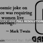 stupid people great quotes sayings mark twain mark twain quotes