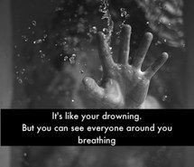 Inspiring image eating disorder, Save Me, self harm, help me, bulimia ...