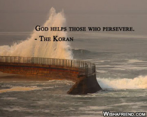 perseverance quotes perseverance quotes perseverance4 perseverance7 ...
