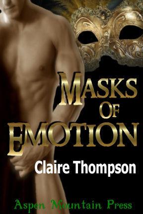 Masks of Emotion
