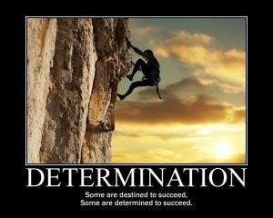 Determination-quotes-300x240