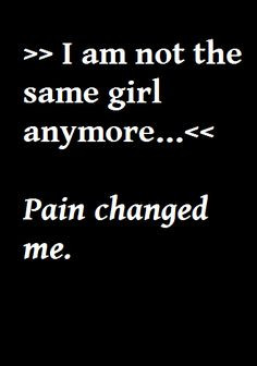 ... quotes life chronic illness pain change forever chronic pain quotes