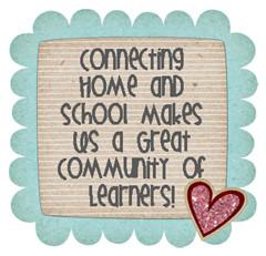Parent~Teacher Communication