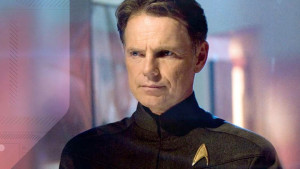 Bruce Greenwood : Well, let me