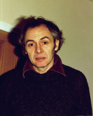 Quotes by R D Laing