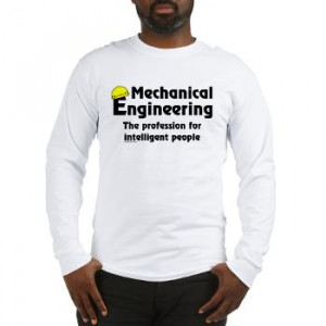 engineering t shirt quotes. Some cool and funky mechanical engineering ...
