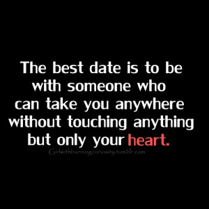 Best-Love-Quotes3