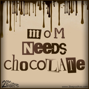 Pla With Chocolate Funny Quotes And Saying Quote Searching
