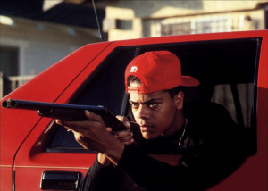 boyz-n-the-hood-1991-03-g » boyz-n-the-hood-1991-03-g