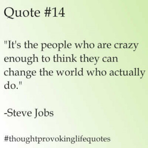 thought provoking quotes | 23 notes #quote #wisdom quote #life quote # ...