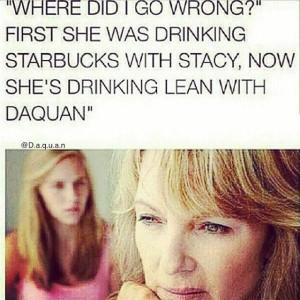 The Danquan Saga