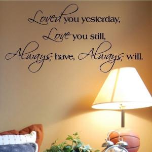 25 Most Amazing Love Quotes