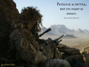 God, Air Force, Snipers, Military Quotes, Military Support, Army Navy ...