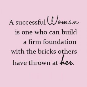 women quotes famous women quotes pictures of women quotes women quotes ...