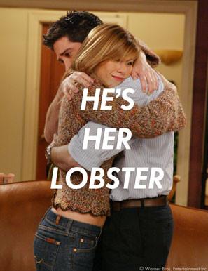 hes-her-lobster-friends-ross-rachel