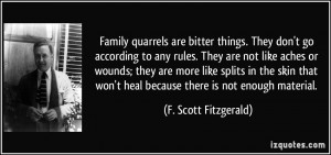 www.quotehd.com/quotes/f-scott-fitzgerald-author-quote-family-quarrels ...