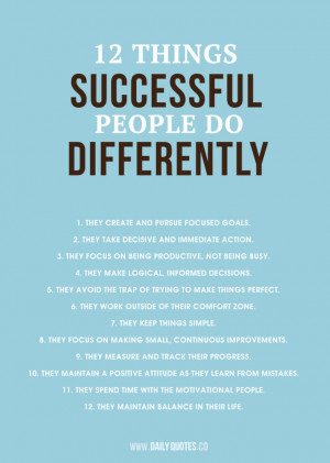 Quotes on #success   List of top 35 success #quotes