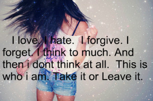 girl, girls, girly, quote, quotes