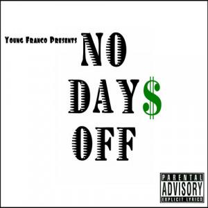 kevin gates no days off mixtape download jpg