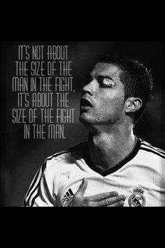 soccer quotes more cr7 quotes soccer inspiration quotes quotes ...