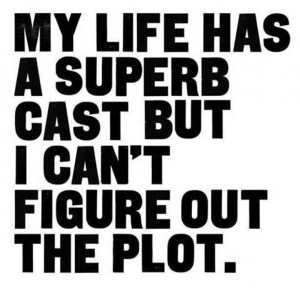 ... in Funny Pictures   Tagged Funny Quotes , funny quotes about life