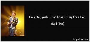 Finn Quotes