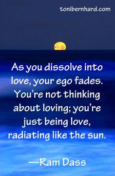 ... it and radiate ram dass quote more rams dass ram dass quotes ram dass