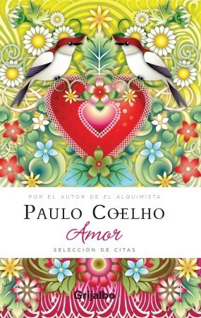 Paulo coelho quotes in spanish wallpapers