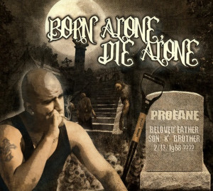 Youre-born-alone-and-you-die-alone.jpg