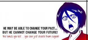 bleach #Bleach Quote #13 #manga #chapter 460
