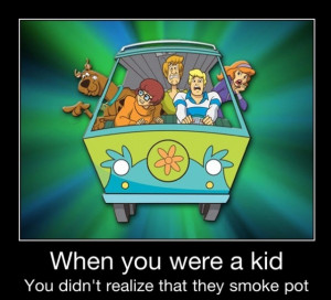 funny-picture-scooby-doo-pot