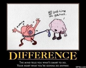 Heart-vs.-Brain.jpg