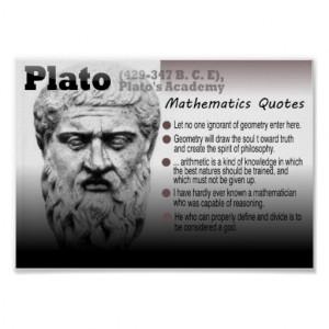 plato_mathematics_quotes_posters-ra2a6d3a8cbc642a1bf2e03e3322958de_0ov ...