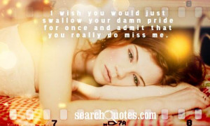 ... Quotes , Show Me You Love Me Quotes , Show Me You Care Quotes Tumblr