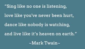 mark twain quotes tree funny 8 mark twain quotes tree