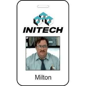 101635285_amazoncom-office-space-id-badge-milton-initech-office-.jpg