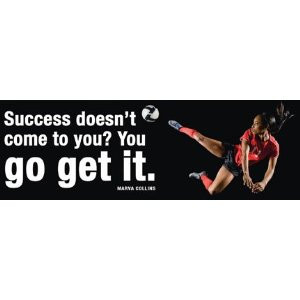 Motivational Soccer Posters on Women S Soccer Motivational Poster ...