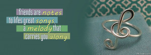 ... Facebook Covers, Friendship Facebook Covers, Friendship Fb Covers