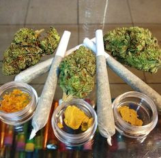 nugs::dabs::joints::rolling papers::wax::bho:: Shatter::stank dank ...