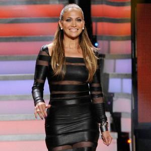 American Idol Latest News, Photos and Videos | POPSUGAR Entertainment