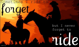 Barrel racing poems quotes wallpapers