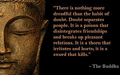 Buddha Quotes Wallpaper (Kemal1998) Tags: blue wallpaper baby black ...